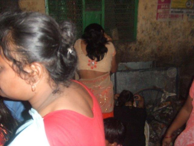 bangladeshi village porn videos   214 results   pussy space