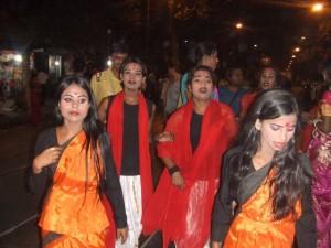 hijra | Groovy Ganges