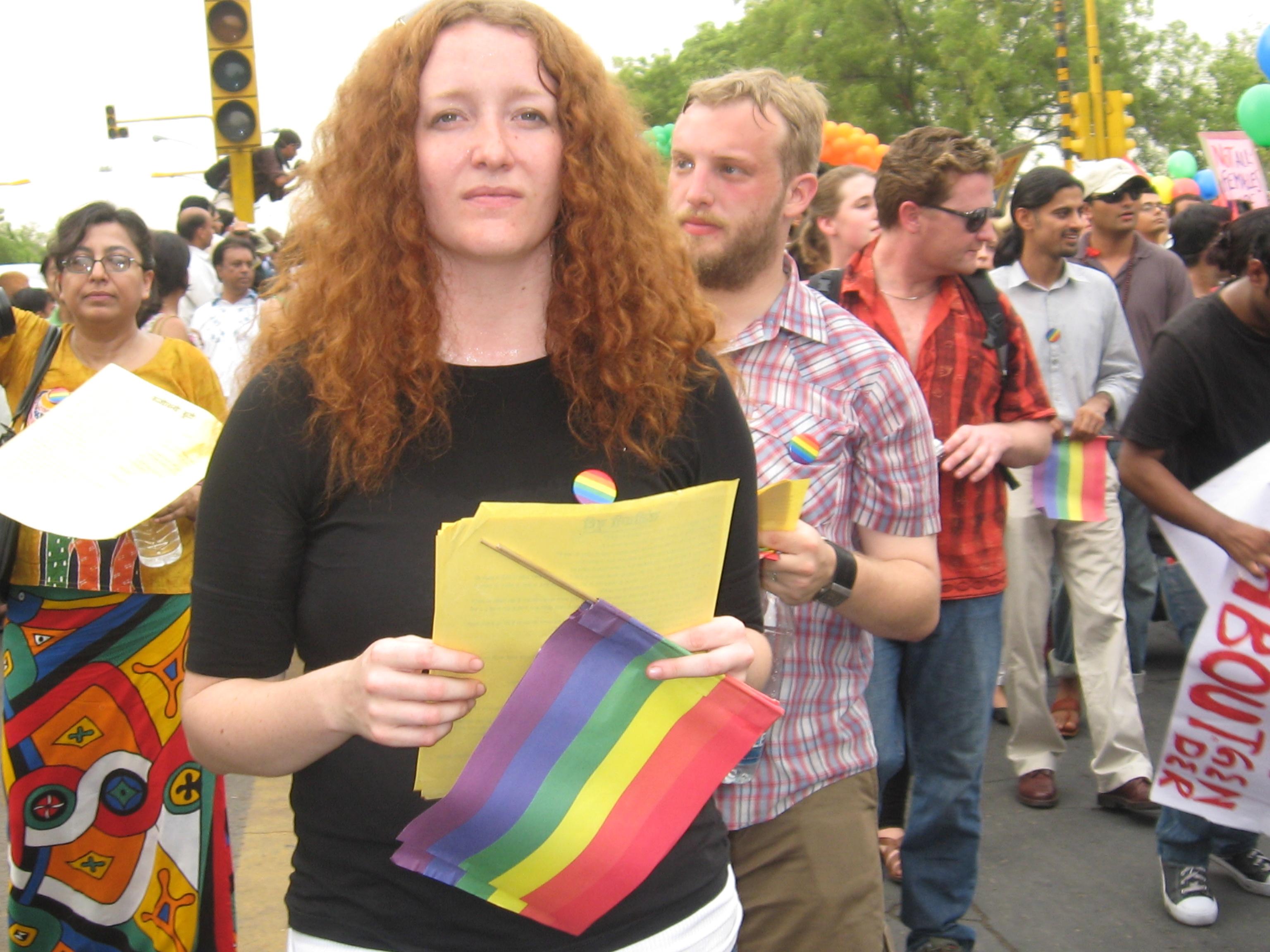from Arturo gay pride 08