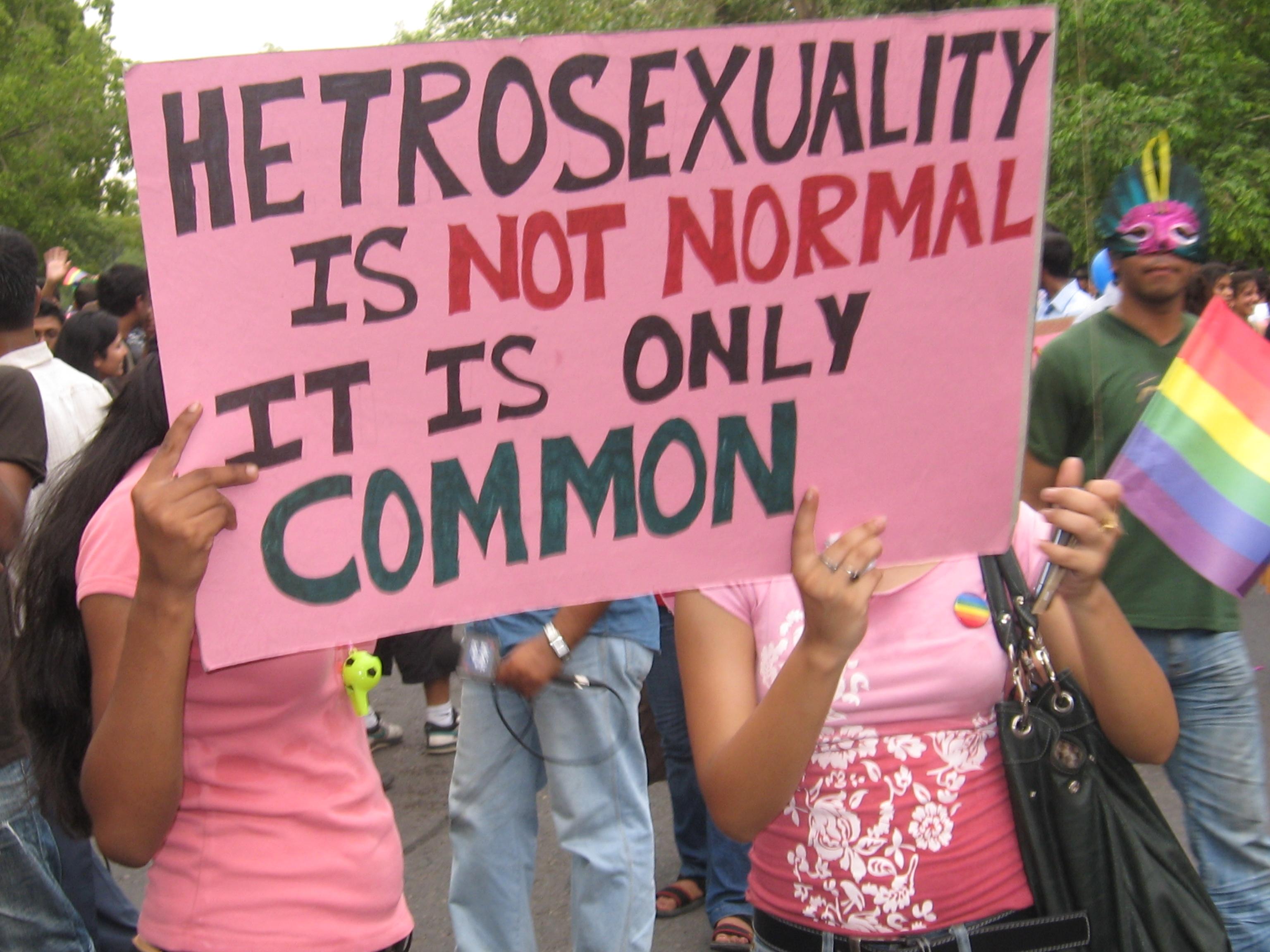 reno gay pride 2009
