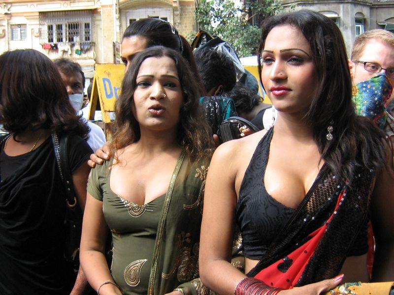 Gay spots in mumbai