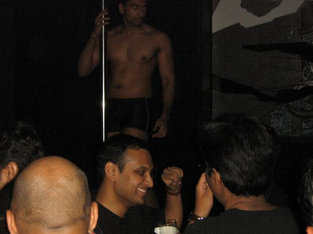 Gay dating place in chennai